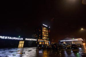 Spotkanie Firmowe, Impreza Firmowa, Wrocław