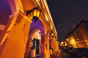 Fotografia dla Firm, Fotograf Eventowy, Spotkanie biznesowe, Warszawa