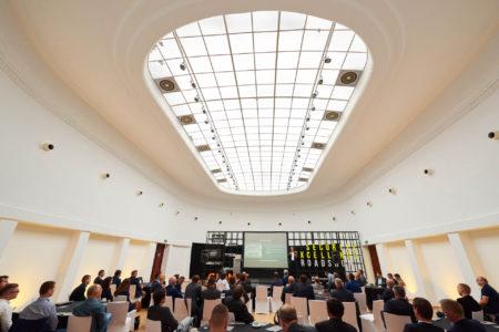 Konferencje, Fotografia dla Firm, Fotograf Eventowy, Spotkanie biznesowe, Hala Stulecia Wrocław