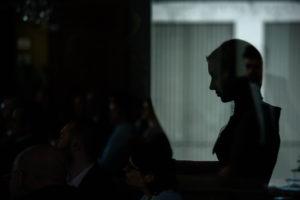 Fotografia dla Firm, Fotograf Eventowy, Konferencja, Gdańsk