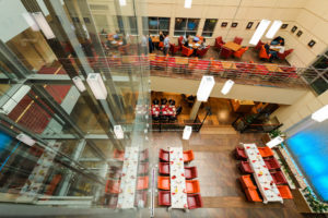 Fotografia dla Firm, Fotograf Eventowy, Szkolenie, KRS Wrocław