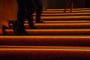 Fotografia dla Firm, Fotograf Eventowy, Wykład, Konferencja, ING Katowice
