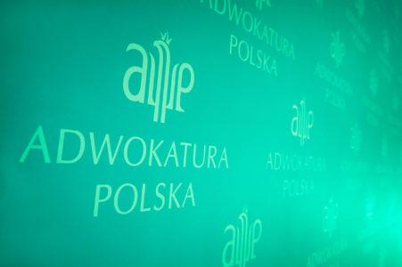 detal, fotograf eventowy, adwokatura, idea Wrocław