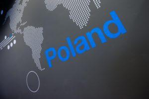 Wydarzenie Firmowe - ARP Wrocław