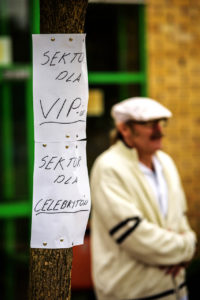 fotograf na pikniki, fotograf eventowy, Wrocław, turniej piłkarski