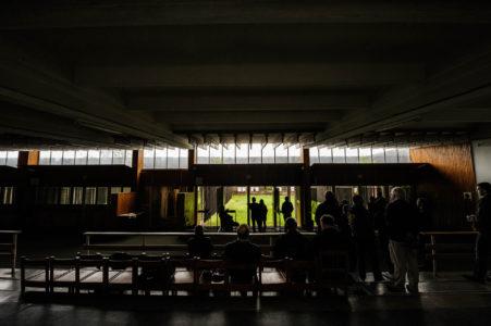 fotograf na pikniki, fotograf eventowy, Wrocław, zawody strzeleckie, adwokatura