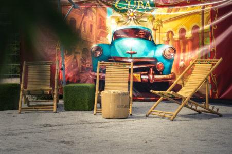 fotograf na pikniki, fotograf eventowy, Wrocław, cuba