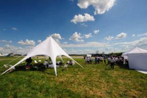 fotograf na pikniki, fotograf eventowy, piknik firmowy Yato, Kielce